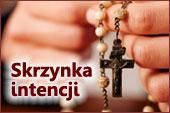skrzynka_intencji